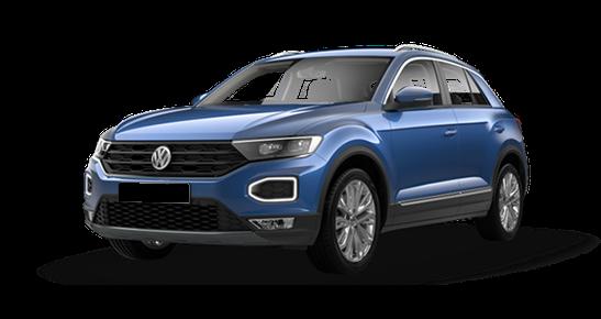 Opel Crossland automatik