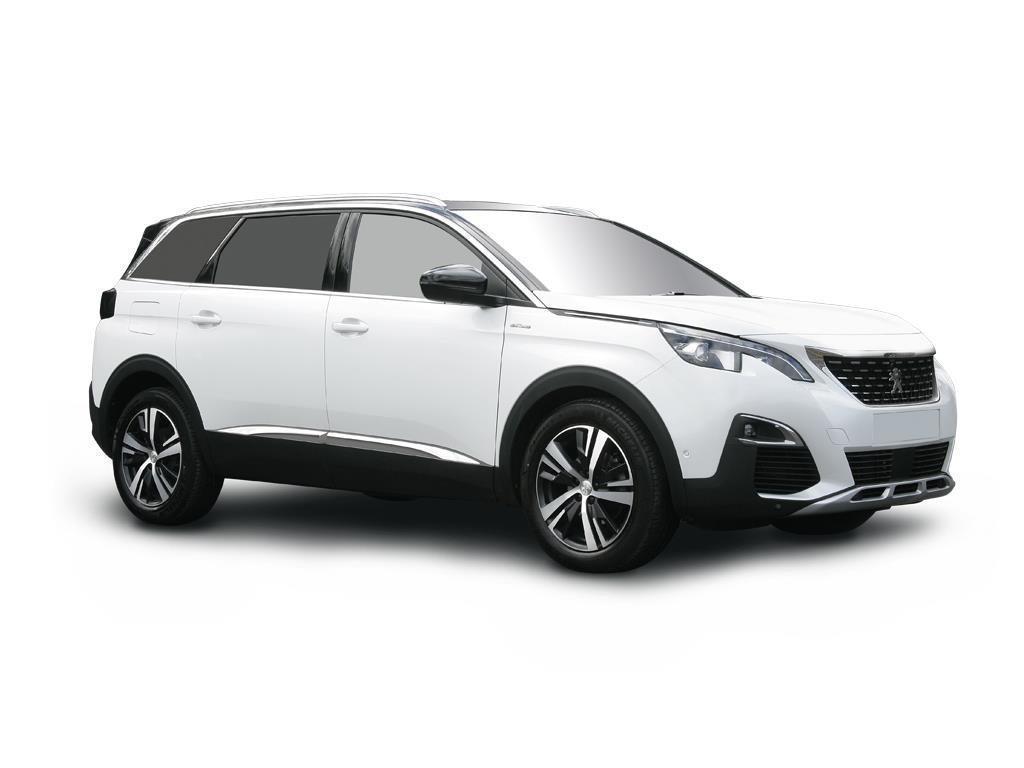 Peugeot 5008 ( GPS gratis )